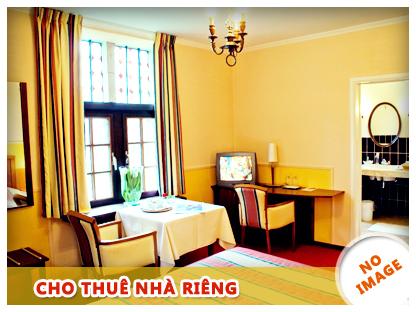 Cho Thuê căn hộ N05 - 25T2 Đường Hoàng Đạo Thúy,  Trung Hòa,