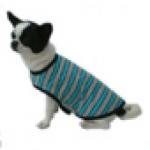 Khám chữa bệnh cho chó cho mèo - Phòng khám thú y