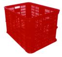 hộp nhựa công nghiệp- nhựa pp danpla..SX THEO YÊU CẦU,GIÁ RẼ