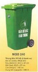 Thùng rác, Thung rac, Thùng đựng rác, Thùng rác công cộng