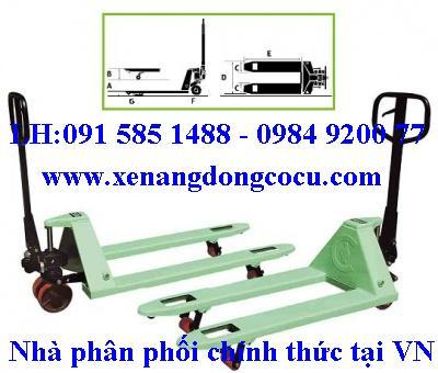 Xe nâng/ xenang + pallet /pallet nhựa, ĐỦ CHỦNG LOẠI, GIÁ RẼ