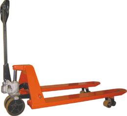 Xenang, xe nâng, Xe nâng tay cao hiệu Meditek.0984 9200 77