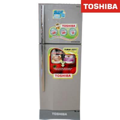 Trung tâm bảo hành sửa chữa tủ lạnh TOSHIBA tại hà nội