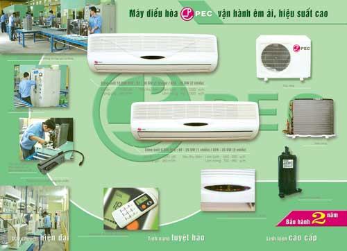 Chuyên sửa: ĐIỀU HÒA - Tủ Lạnh - Máy Giặt - Bình Nóng Lạnh