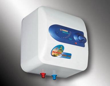 Trung tâm bảo hành sửa chữa bình nóng lạnh PICENZA