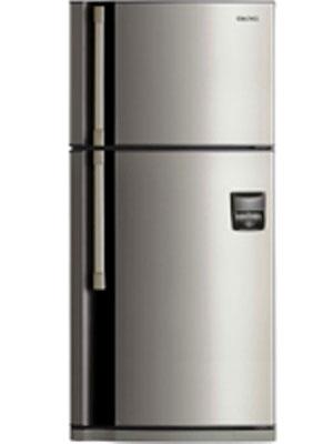 Trung tâm bảo hành sửa chửa tủ lạnh SAMSUNG tại hà nội