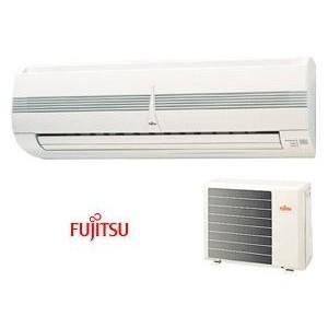 Trung tâm bảo hành sửa chữa điều hòa Fujitsu 24H
