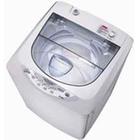 Trung tâm bảo hành sửa chữa máy giặt NAGAKAWA tại hà nội