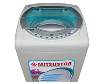 Trung tâm bảo hành sửa chữa máy giặt MITSUSTAR tại hà nội