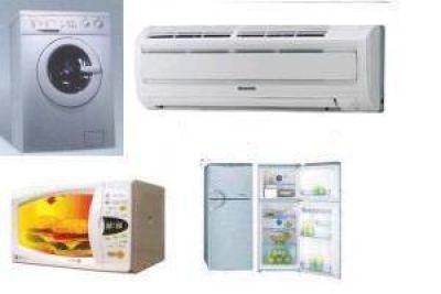 Trung tâm bảo hành dịch vụ sửa chữa máy giặt, tủ lạnh SANYO