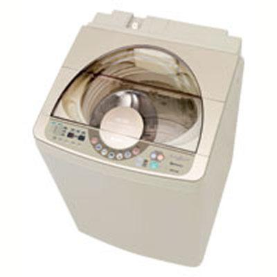 Trung tâm bảo hành sửa chữa máy giặt SAMSUNG tại hà nội