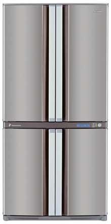 Sửa tủ lạnh tại hà nội, sửa chữa tủ lạnh tại nhà và cơ quan