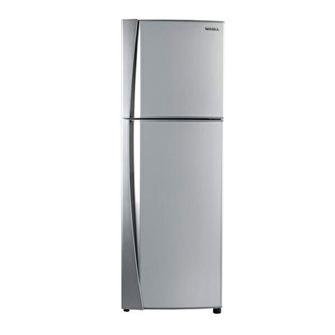Trung tâm bảo hành sửa chữa tủ lạnh PUNIKI tại hà nội