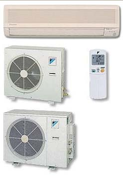 HÀ NỘI: Sửa điều hòa tại nhà, cơ quan 02439.978.440