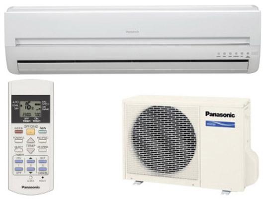 Chuyên sửa chữa, bảo dưỡng điều hòa tại hà nội 0439978440