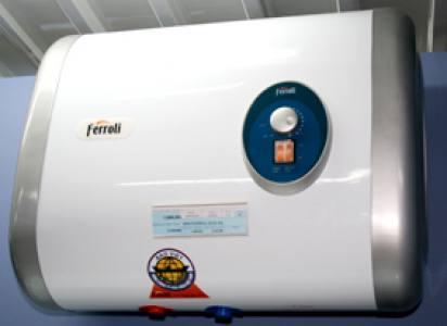 HÀ NỘI: sửa bình nóng lạnh tại nhà va cơ quan 0982.719.769