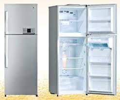 HÀ NỘI: sửa tủ lạnh tại nhà va cơ quan 0982.719.769