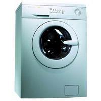 Trung tâm bảo hành sửa chữa máy giặt Electrolux uy tín