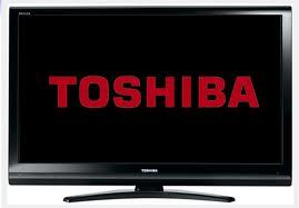 Trung tâm bảo hành sửa chữa TIVI LCD TOSHIBA tại hà nội
