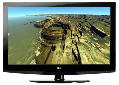 trung tâm bảo hành sửa chữa TIVI LCD LG tại hà nội