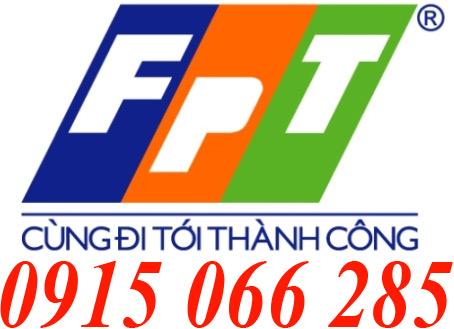 Đăng ký internet FPT, Lắp mạng FPT tại nhà 0906.282.535