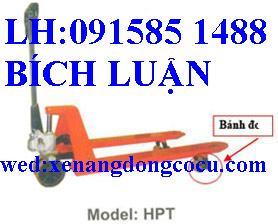 Xe nâng 5 tấn( 5000kg) nhập khẩu, BH:18 tháng, Giá rẽ