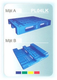 bán Pallet nhựa  cho xe nâng, palletnhua, pallet nhựa nhật .