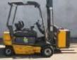 Sửa chữa xe nâng Bến cát Mỹ phước Phú Giáo Bình Dương
