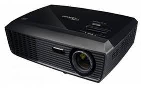 Thu mua máy chiếu cũ Projector giá cao