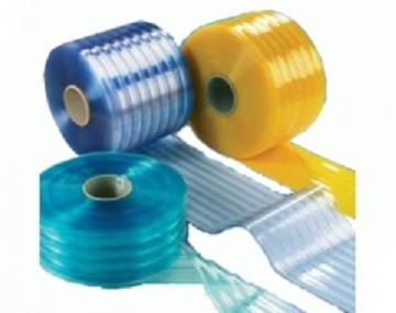 Màn nhựa pvc Extruflex ngăn lạnh, ngăn bụi bẩn, côn trùng
