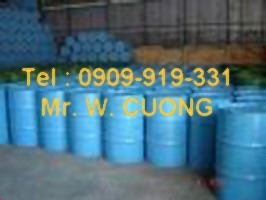 Bán methyl isobutyl ketone, MIBK, dung môi mực in