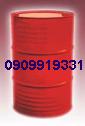 dung môi methanol,  xăng methanol hàng bồn, isotank - bulk,