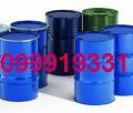 dung môi methylene chloride, MC tẩy sơn, MC thực phẩm