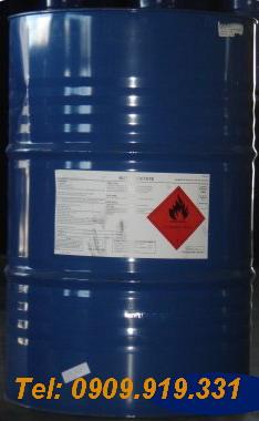 dung môi butyl acetate |n-BAC|  bán sỉ dung môi xăng nhật,CN