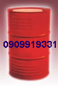 dung môi IPA| isopropyl alcohol | bán IPA Tech | isopropanol