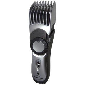 Tông đơ cắt tóc Sản phẩm hữu ích để chăm sóc gia đình bạn