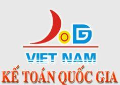 Tuyển Sinh Lớp Kế Toán Trưởng nhà nước  tại TP HCM, Hà Nội