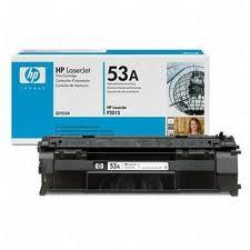 sửa máy in bị vệt đen