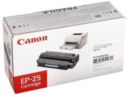 hộp mực máy in canon 1210, hộp mực ep25