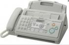 thanh lý máy fax panasonic 701 LH 0989.14.27.23