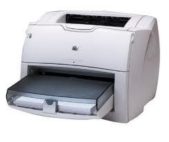 mua thanh lý máy in,máy fax giá hợp lý