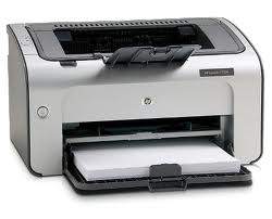 Máy in HP 1006 chính hãng