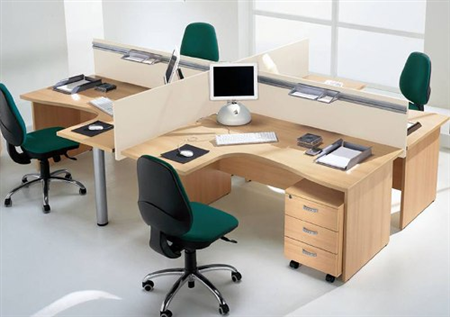 Đóng bàn làm việc văn phòng tại tp.hcm 0968.29.29.92
