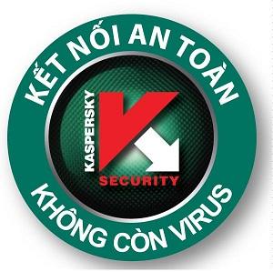 Bán Key Kaspersky Internet Security 2020 Bản Quyền - Giá Rẻ