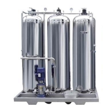 Chuyên cungcấp máy lọc nước RO,Dây chuyền sx nước tinh khiết